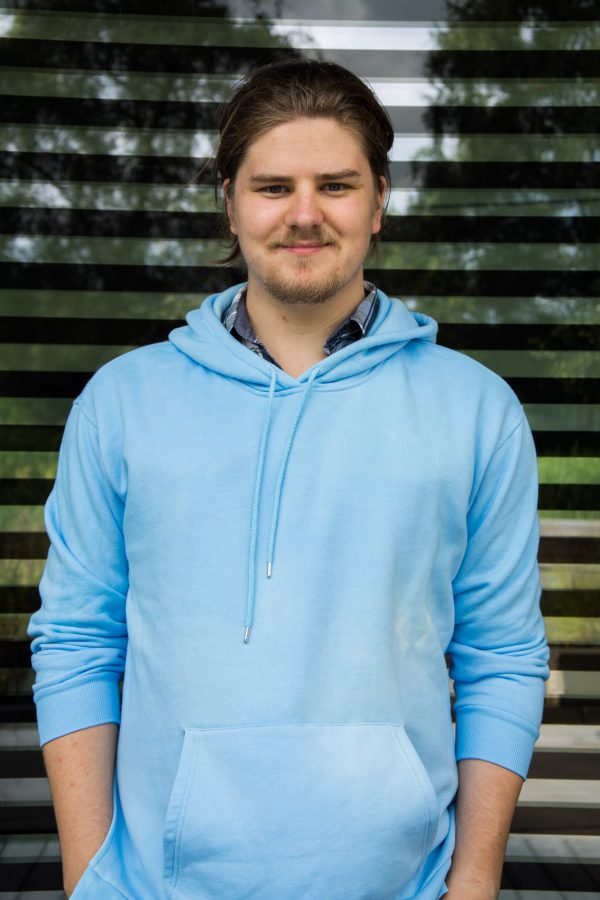 Sebastian Bartek