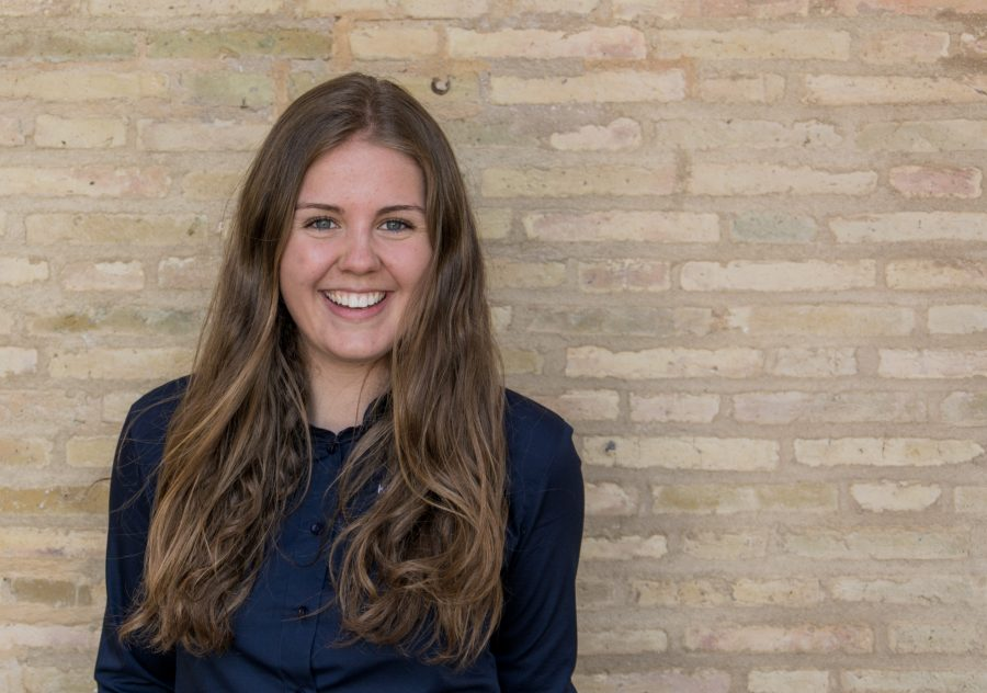 Klara Lindberg