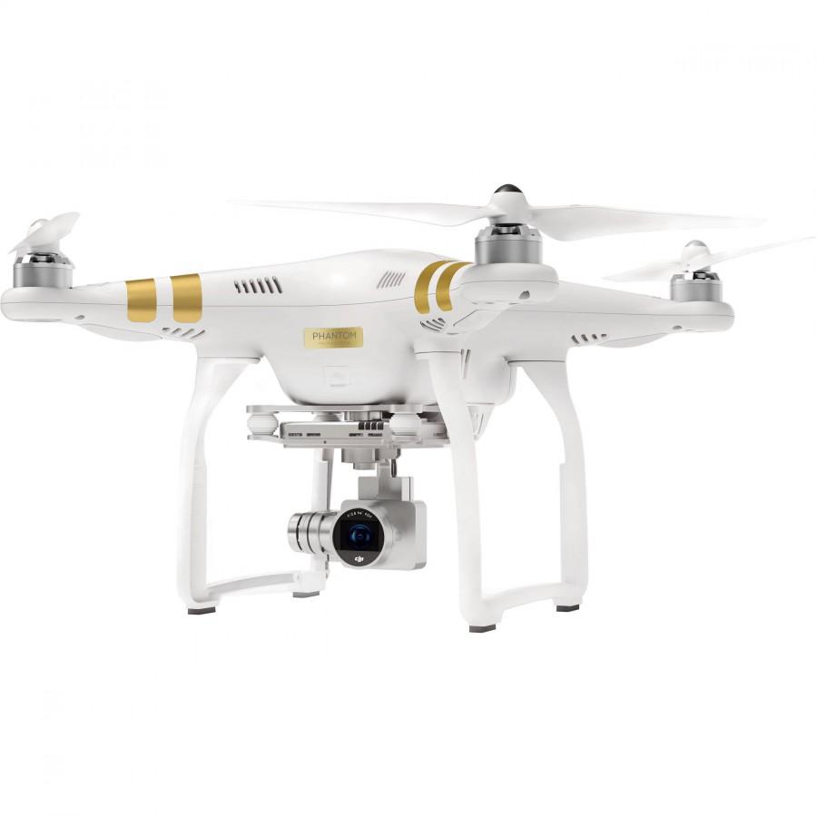 dji_phantom_3_professional_quadcopter_1133098