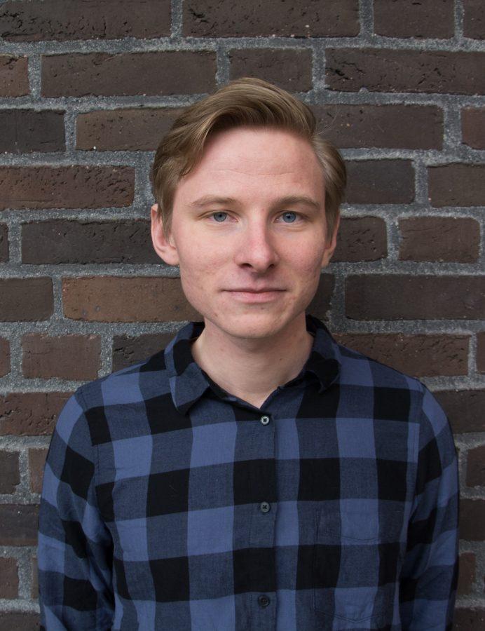 Erik Söderlund