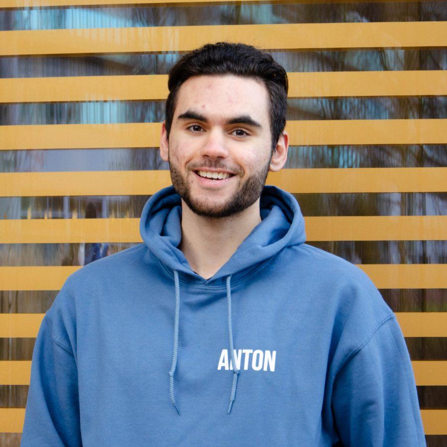 Anton Avest