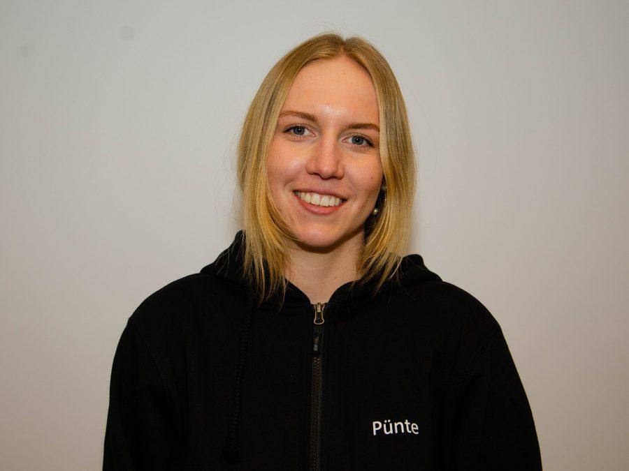 Josefine Danielsson