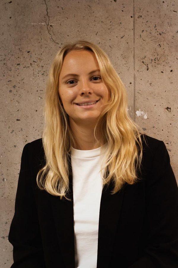 Klara Håkansson