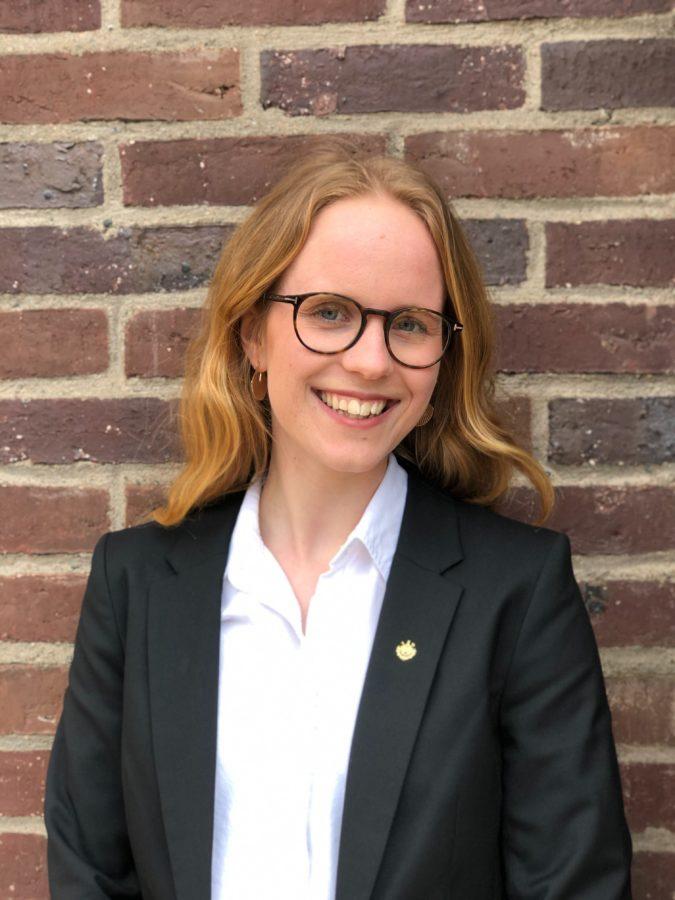 Klara Djerf