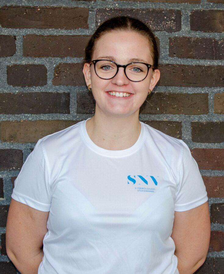 Elin Arvidsson