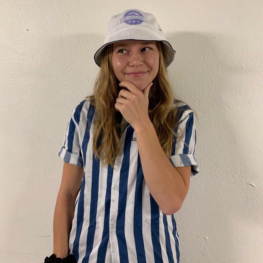 Sofie Åkvist